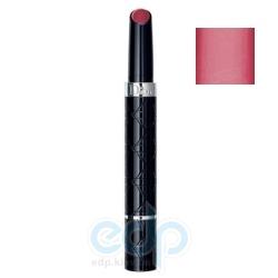 Помада-сыворотка для губ с SPF 20 Christian Dior -  Dior Serum de Rouge №660 Garnet Serum