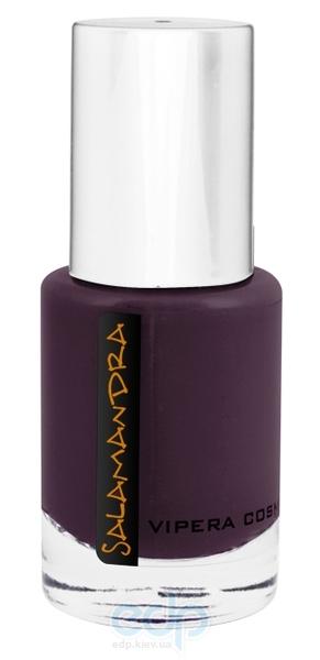 Vipera - Salamandra № 03 лак для ногтей с эффектом трещин - 10 ml