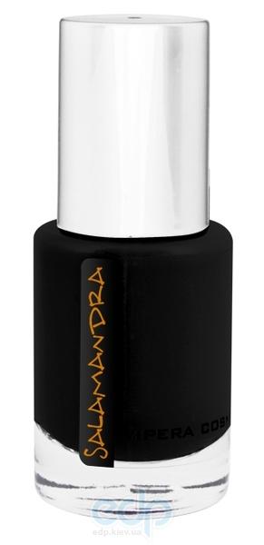 Vipera - Salamandra № 06 лак для ногтей с эффектом трещин - 10 ml