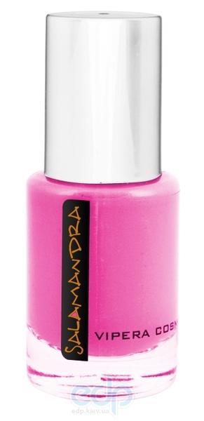 Vipera - Salamandra № 07 лак для ногтей с эффектом трещин - 10 ml
