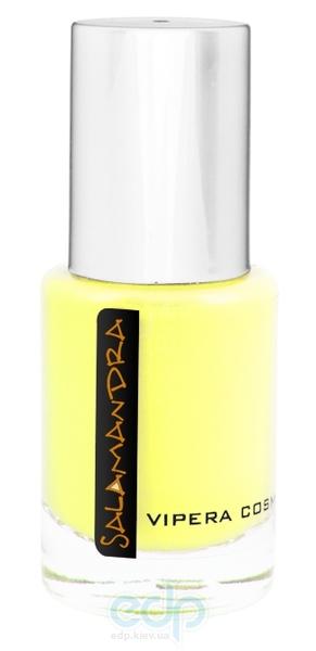 Vipera - Salamandra № 08 лак для ногтей с эффектом трещин - 10 ml