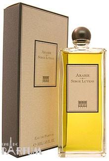 Serge Lutens Arabie - парфюмированная вода - 50 ml TESTER