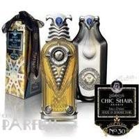 Opulent Shaik Chic Shaik Pour Femme Parfum N30 - парфюмированная вода - 60 ml TESTER