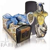 Opulent Shaik Pour Femme Parfum Classic N33 - парфюмированная вода - 40 ml
