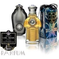 Opulent Shaik Chic Shaik Pour Homme Parfum N70 - парфюмированная вода - 80 ml TESTER