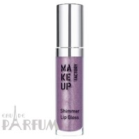 Make up Factory Блеск для губ Make Up Factory -  Shimmer Lip Gloss №29 Glossy Cranberry