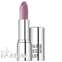 Make up Factory Помада для губ Make Up Factory -  Shimmer Lip Stick №11 Rose Berry