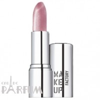 Make up Factory Помада для губ Make Up Factory -  Shimmer Lip Stick №16 Pink Pearl