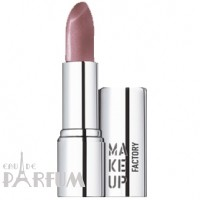 Make up Factory Помада для губ Make Up Factory -  Shimmer Lip Stick №24 Golden Rose