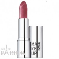 Make up Factory Помада для губ Make Up Factory -  Shimmer Lip Stick №35 Glam Pink