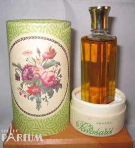 Dzintars Павасарис For Women - духи - 30 ml