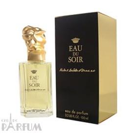 Sisley Eau du Soir - парфюмированная вода - 100 ml TESTER