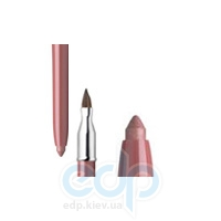 Карандаш для губ Artdeco -  Soft Contour Lip Liner №10 Burgundy Emotion/Бургундская Эмоция