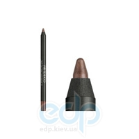 Карандаш для глаз Artdeco -  Soft Eye Liner №11 Deep Forest Brown