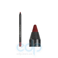 Карандаш для губ Artdeco -  Soft Lip Liner №08 Medium Cadmium Red/Красный Кадмий