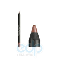Карандаш для губ Artdeco -  Soft Lip Liner №58 Sweet Brown