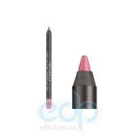 Карандаш для губ Artdeco -  Soft Lip Liner №83 Sweet Rose/Сладкая Роза