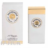 Dupont Passenger Cruise Pour Femme - парфюмированная вода - 50 ml