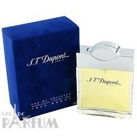 Dupont pour homme - туалетная вода - 50 ml