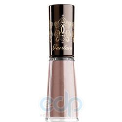 Рассыпчатые тени для век Guerlain -  Terracotta Fard Indien Mineral Eyeshadow №02 Holy Smoke
