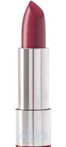 Dermacol - Make-Up Губная помада стойкая Кремовая Long-lasting Lipstick № 4 - 4.3 g