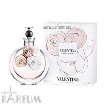Valentino Valentina - парфюмированная вода - 80 ml