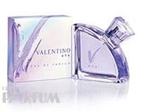 Valentino V Ete - парфюмированная вода -  пробник (виалка) 2 ml