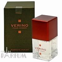 Roberto Verino Verino Pour Homme - туалетная вода - 100 ml TESTER