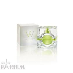 Roberto Verino VV Woman - парфюмированная вода - 25 ml