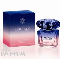 Versace Bright Crystal Limited Edition - туалетная вода - 90 ml