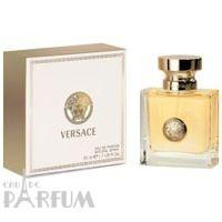 Versace New - парфюмированная вода - 100 ml