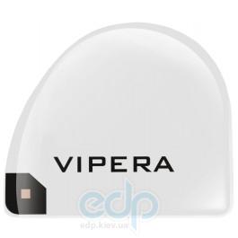 Vipera - Зеркальце mpz hamster