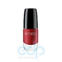 Лак для ногтей Artdeco -  Wonder Brush Nail Lacquer №308 Red Love