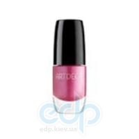 Лак для ногтей Artdeco -  Wonder Brush Nail Lacquer №366 Bright Fuchsia