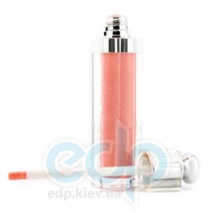 Блеск для губ Christian Dior - Addict Ultra Gloss Flash №464 Pink Croisette