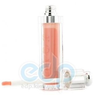 Блеск для губ Christian Dior - Addict Ultra Gloss Pearl №452