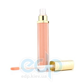Блеск для губ Estee Lauder - Pure Color Gloss №46 Sun Burst (Sparkle) TESTER