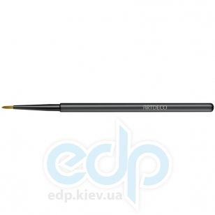 Кисть для подводки Artdeco - Art Couture Eye Liner Brush (AD 60370)