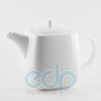Maestro - White Linen Чайник-заварник 1,3 л (МР10001-08)