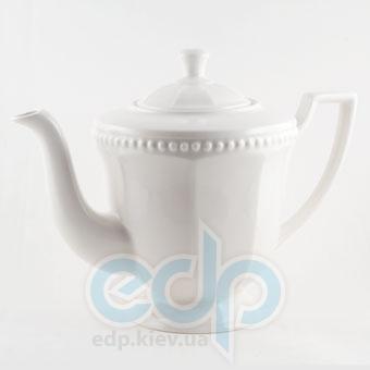 Maestro - Venice Чайник-заварник 1,1 л (МР10026-08)