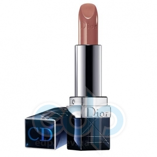 Помада для губ Christian Dior - Rouge Dior Nude №618 Twill - 3.5g TESTER