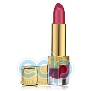 Помада для губ Estee Lauder - Pure Color Crystal Lipstick №20