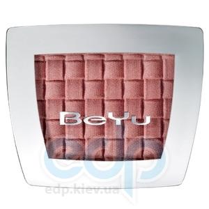 BeYu - Компактные румяна BeYu Color Passion Blush №135 - 6 g