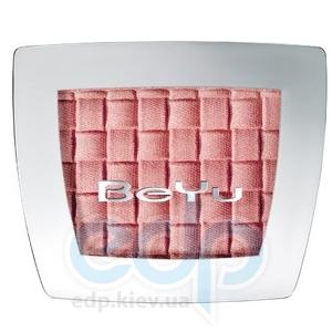 BeYu - Компактные румяна BeYu Color Passion Blush №270 - 6 g