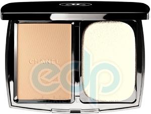 Карандаш для губ стойкий, автоматический Clinique - Quickliner For Lips №01 Lipblush - 0.3 g Tester