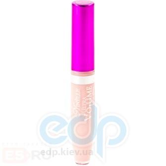Крем для лица омолаживающий с тональным эффектом Christian Dior - Capture Totale Multi-Perfection №02 - 40 ml