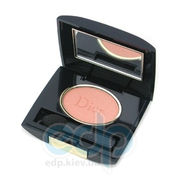 Тени для век Christian Dior -  1-Colour Eyeshadow №629 Peach