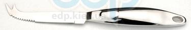 Berghoff -  Нож для сыра Straight (арт. 1105338)