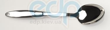 Berghoff -  Ложка сервировочная Straight -  20.5 см (арт. 1105475)