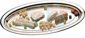 Berghoff -  Овальное блюдо Straight -  60 х 32 см (арт. 1105659)